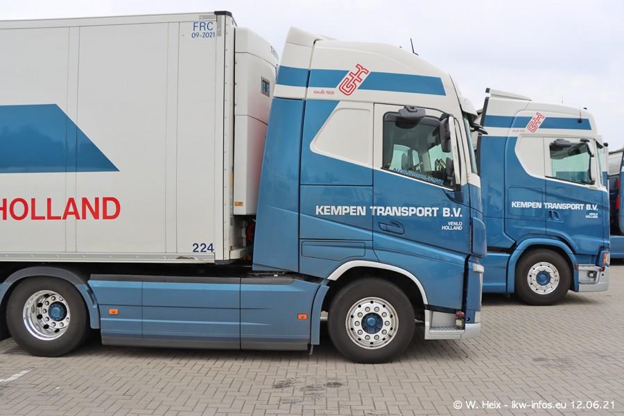 20210612-Kempen-00262.jpg