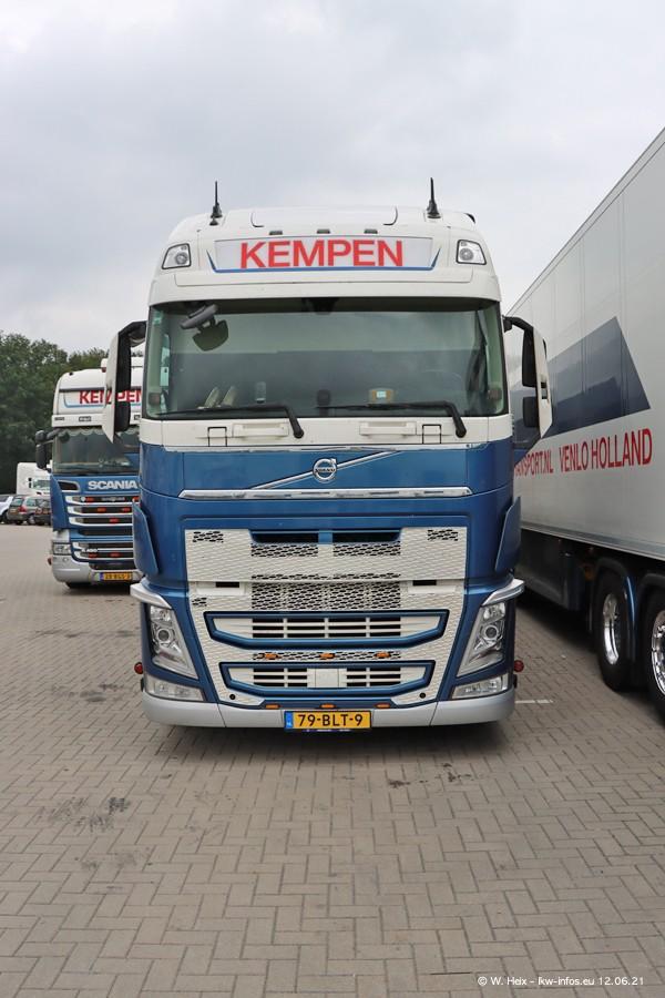 20210612-Kempen-00268.jpg