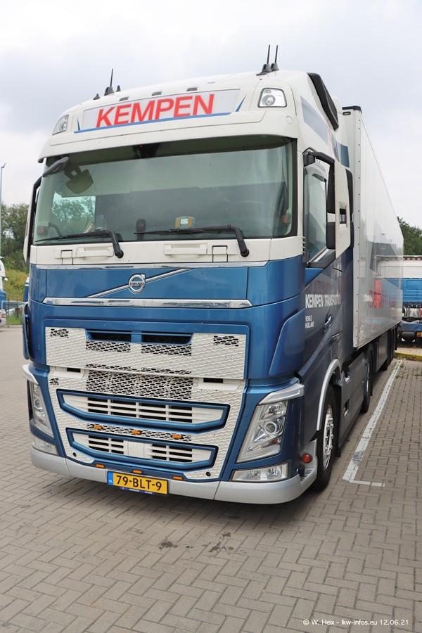 20210612-Kempen-00270.jpg