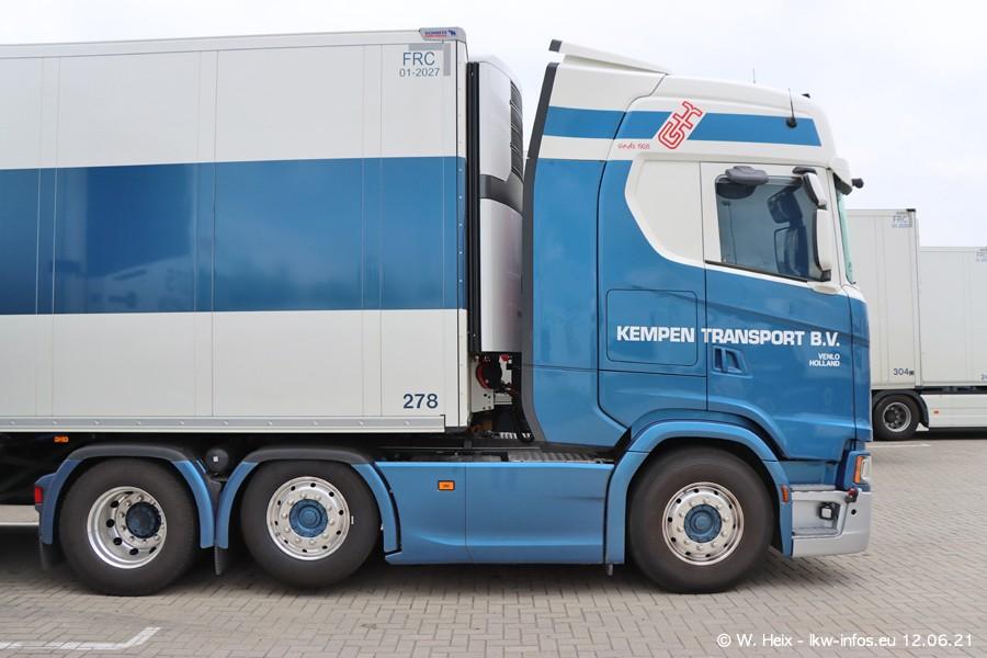 20210612-Kempen-00279.jpg