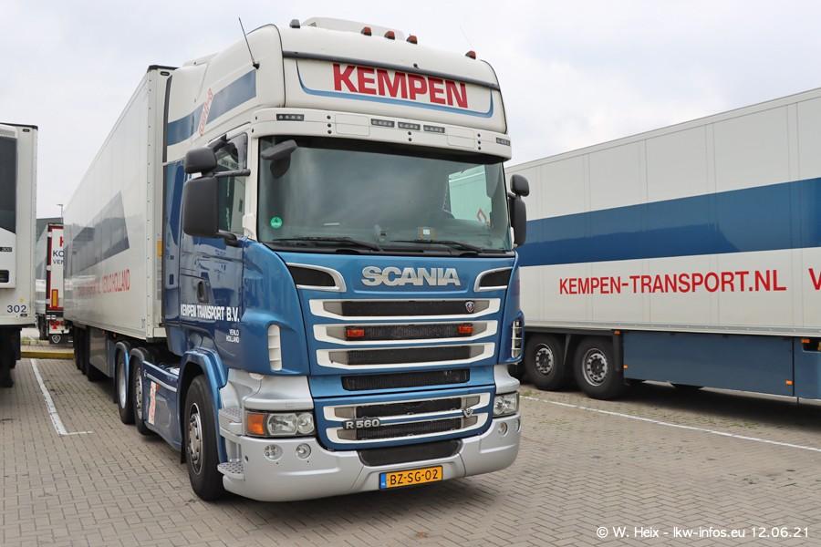20210612-Kempen-00295.jpg
