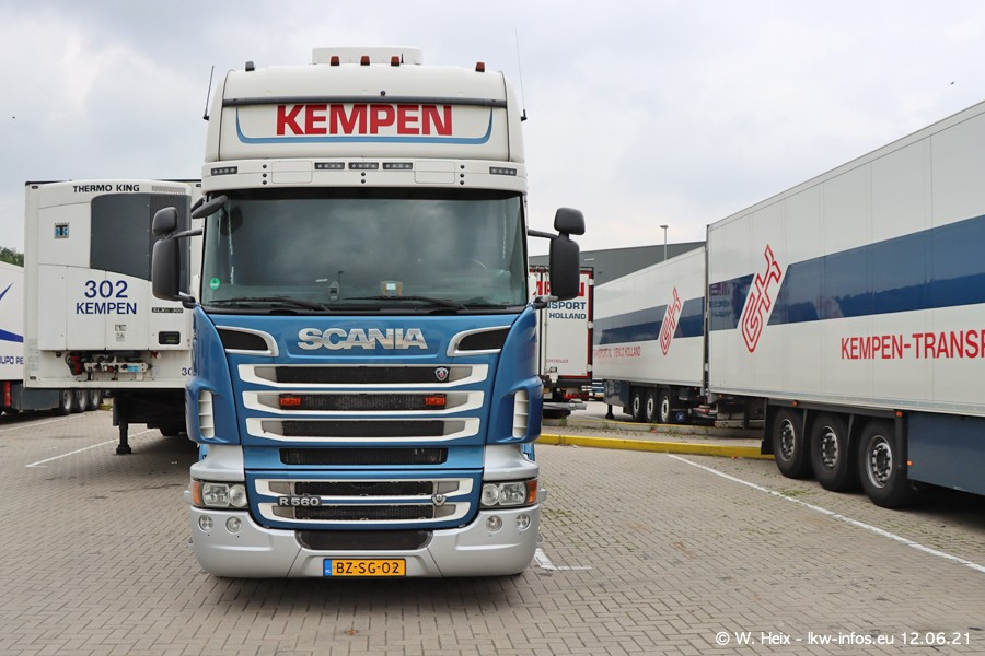 20210612-Kempen-00297.jpg
