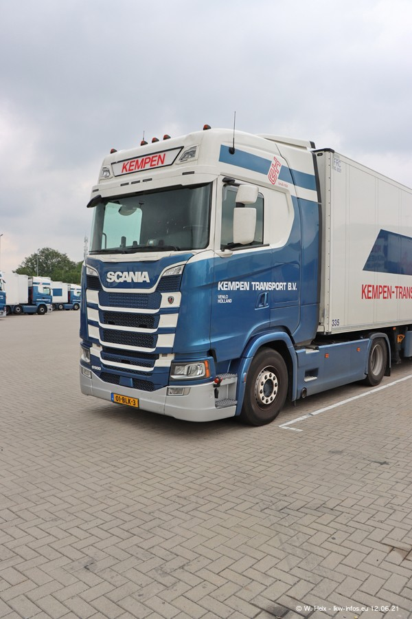 20210612-Kempen-00311.jpg
