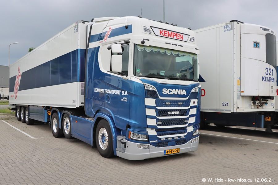 20210612-Kempen-00317.jpg