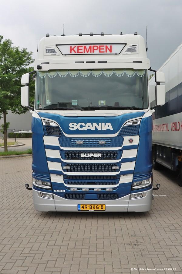 20210612-Kempen-00319.jpg