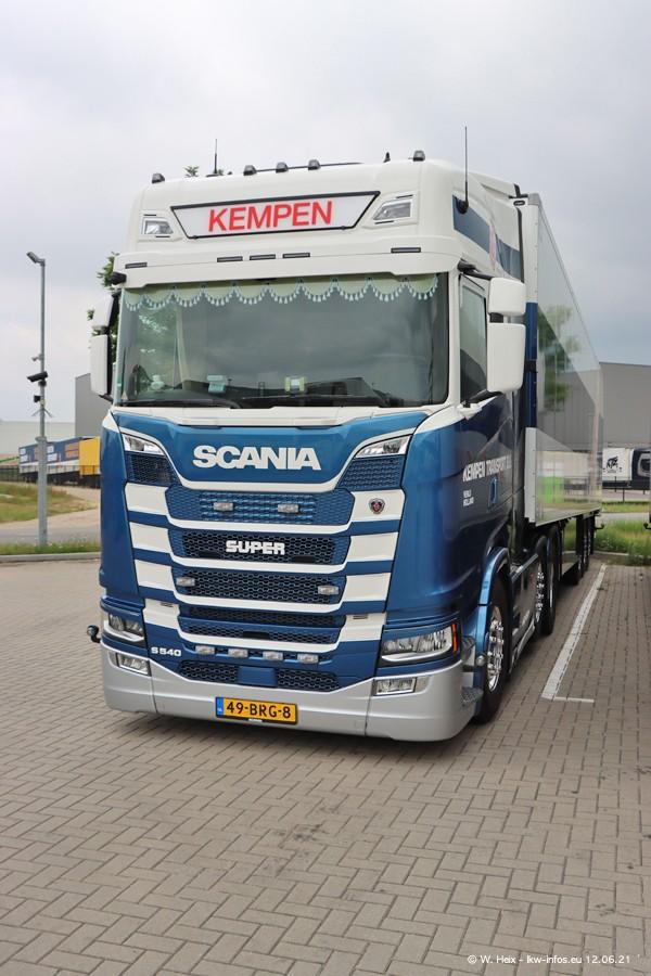 20210612-Kempen-00322.jpg
