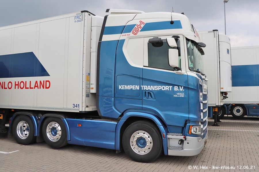 20210612-Kempen-00323.jpg