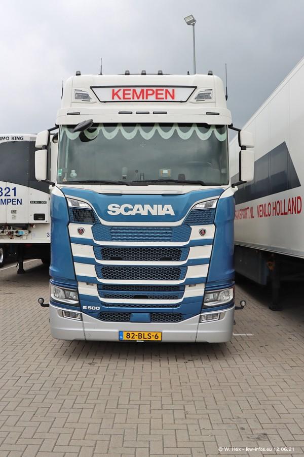 20210612-Kempen-00331.jpg