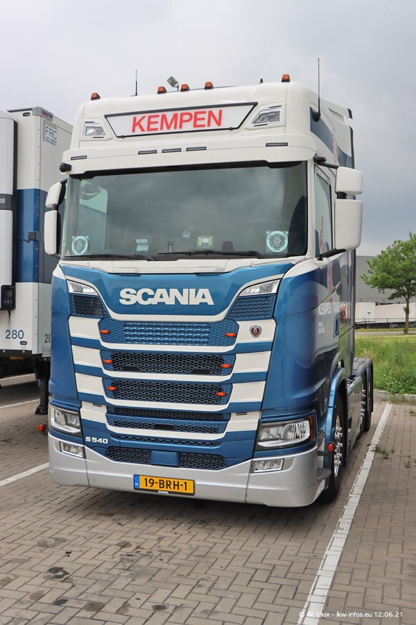 20210612-Kempen-00341.jpg