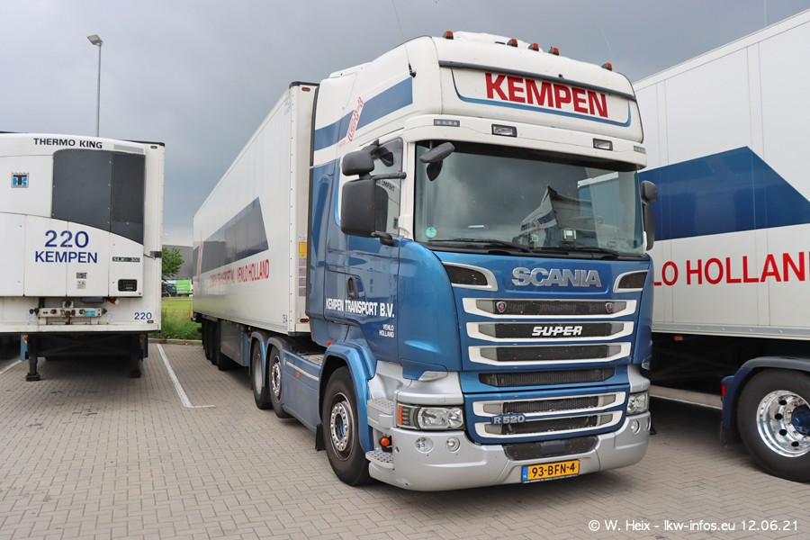 20210612-Kempen-00346.jpg