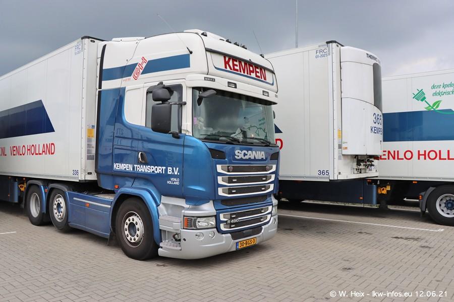 20210612-Kempen-00352.jpg