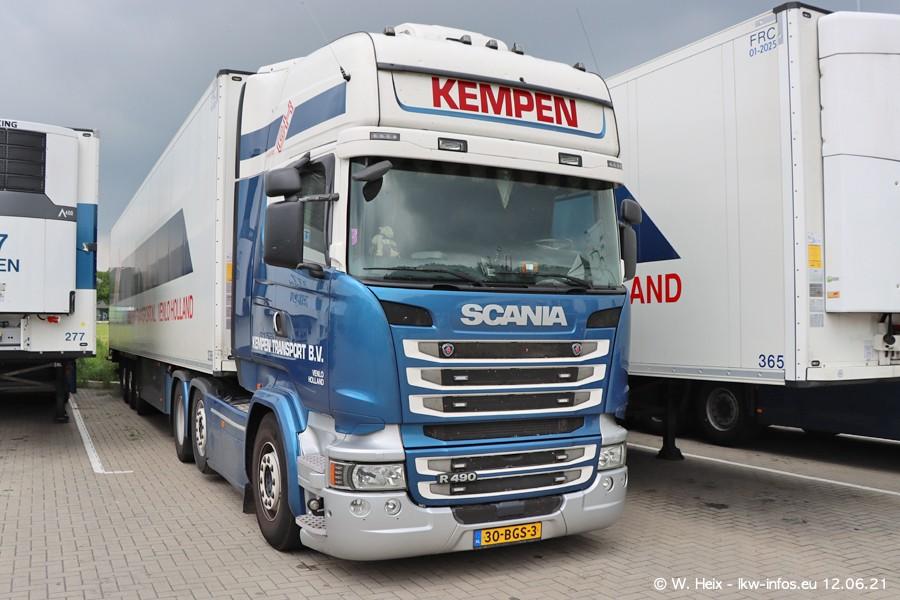 20210612-Kempen-00354.jpg