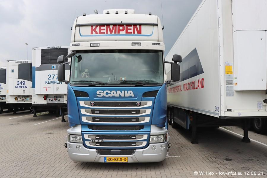 20210612-Kempen-00355.jpg