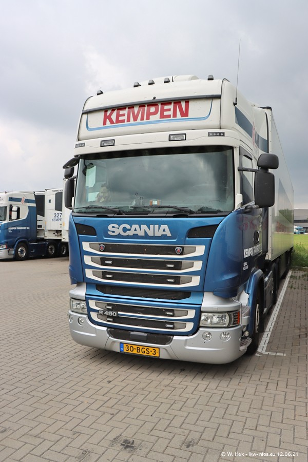 20210612-Kempen-00356.jpg