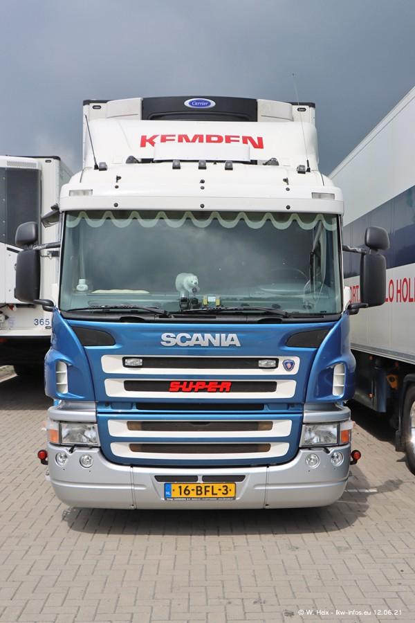 20210612-Kempen-00362.jpg