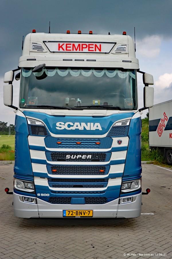 20210612-Kempen-00377.jpg