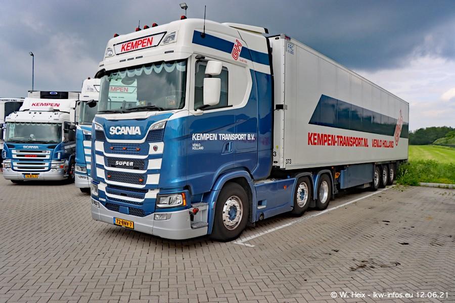 20210612-Kempen-00378.jpg