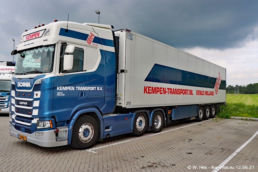 20210612-Kempen-00380.jpg