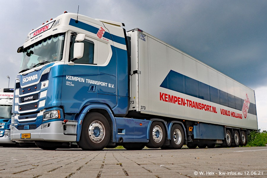 20210612-Kempen-00381.jpg
