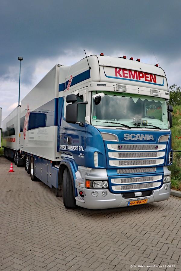 20210612-Kempen-00387.jpg