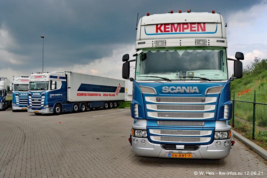 20210612-Kempen-00388.jpg