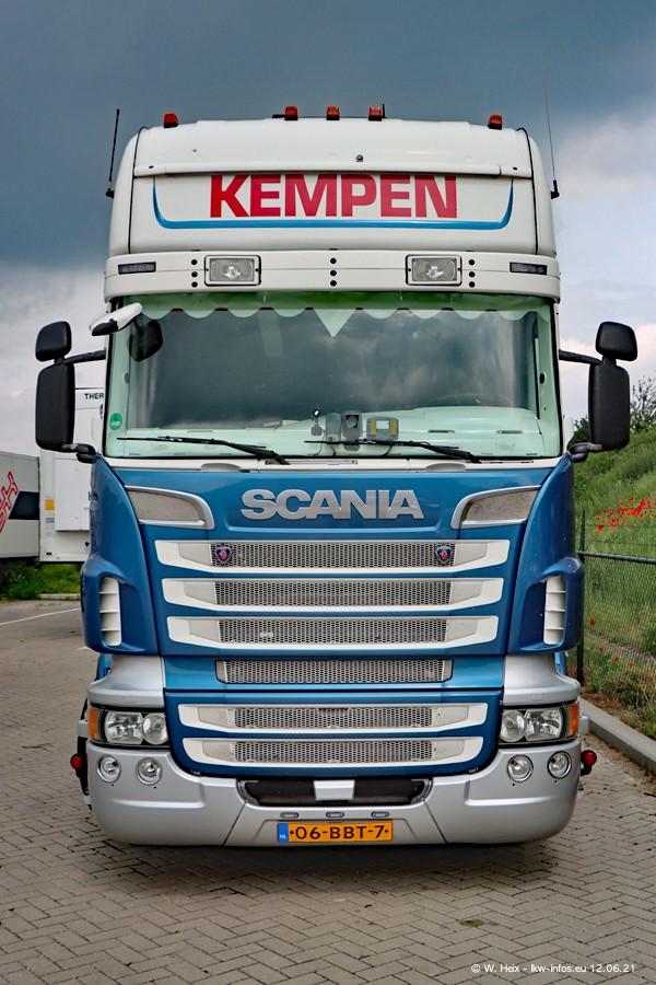 20210612-Kempen-00389.jpg