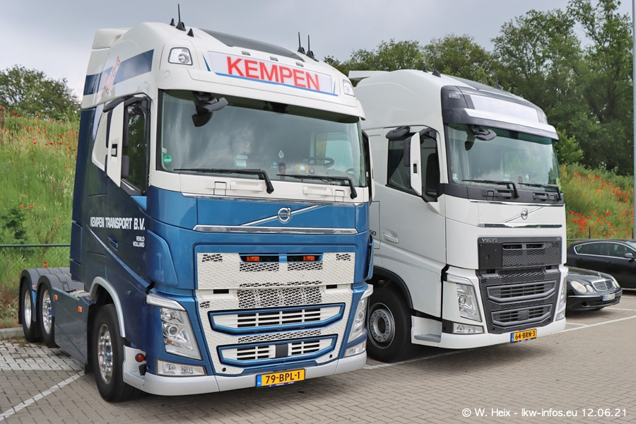 20210612-Kempen-00391.jpg