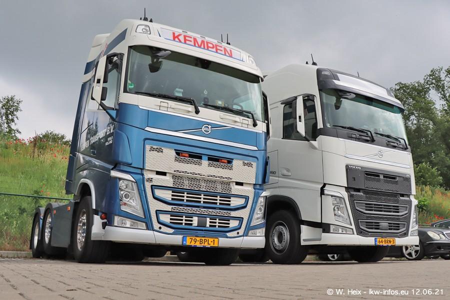 20210612-Kempen-00393.jpg