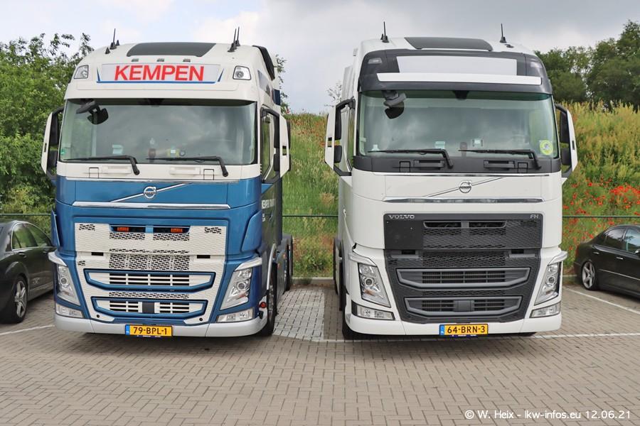 20210612-Kempen-00394.jpg