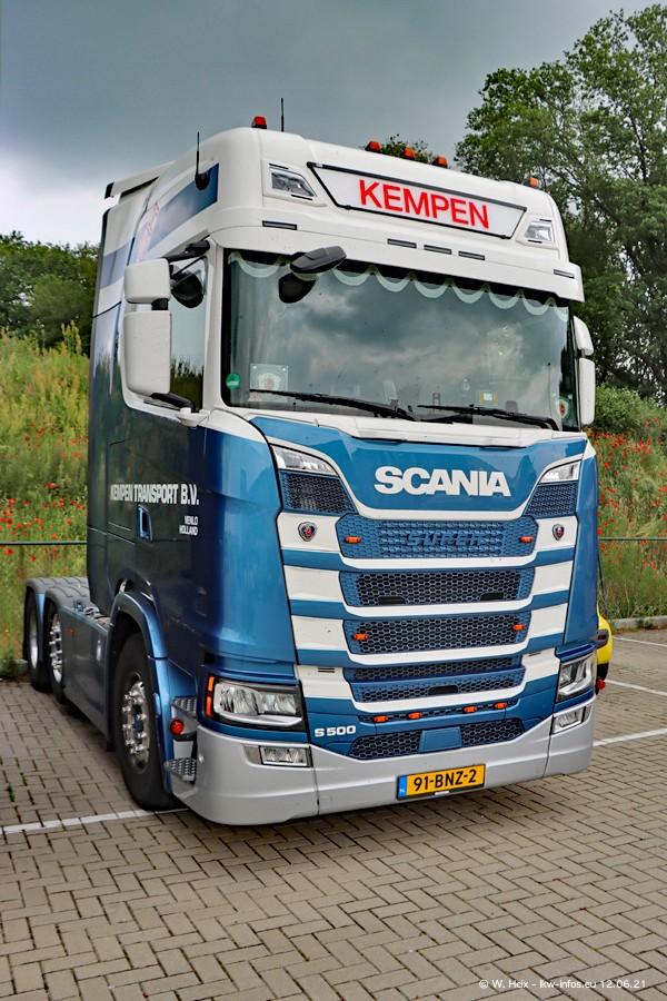20210612-Kempen-00404.jpg