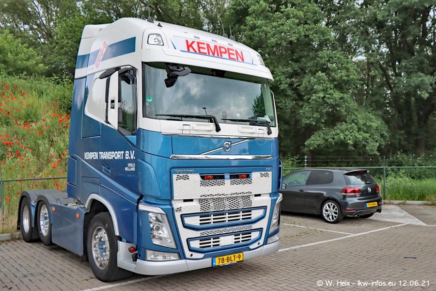 20210612-Kempen-00410.jpg