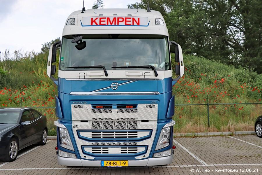 20210612-Kempen-00412.jpg