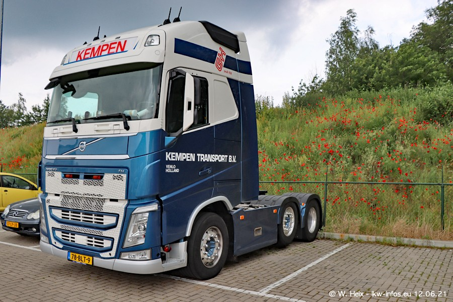 20210612-Kempen-00413.jpg