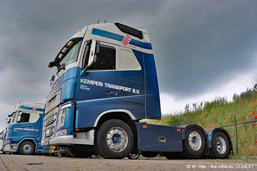 20210612-Kempen-00416.jpg