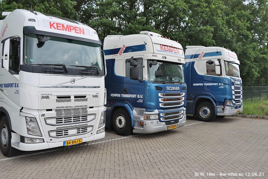 20210612-Kempen-00420.jpg