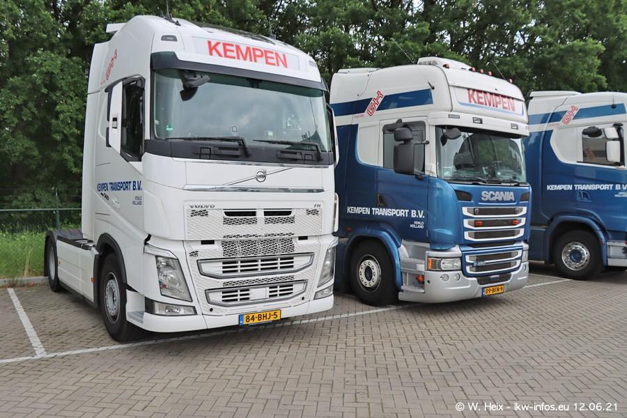 20210612-Kempen-00421.jpg