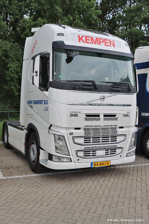 20210612-Kempen-00422.jpg