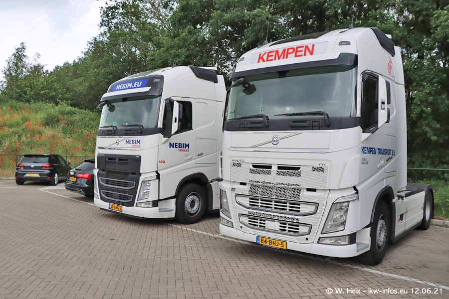 20210612-Kempen-00423.jpg