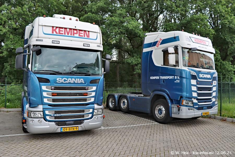 20210612-Kempen-00424.jpg