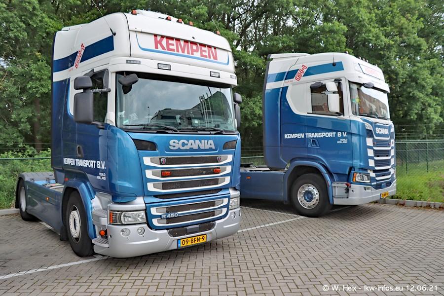 20210612-Kempen-00426.jpg