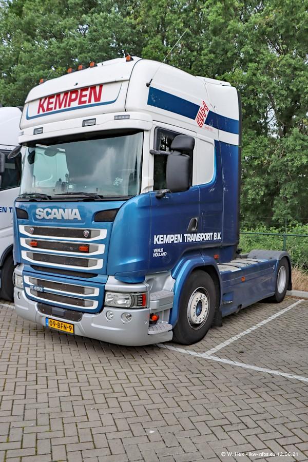 20210612-Kempen-00430.jpg