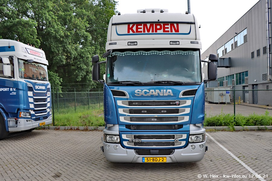 20210612-Kempen-00437.jpg