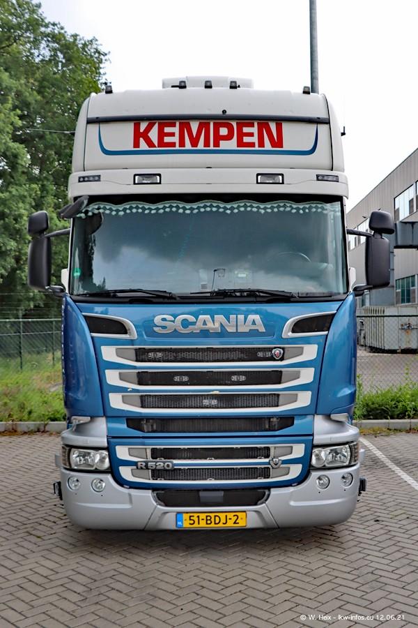 20210612-Kempen-00438.jpg