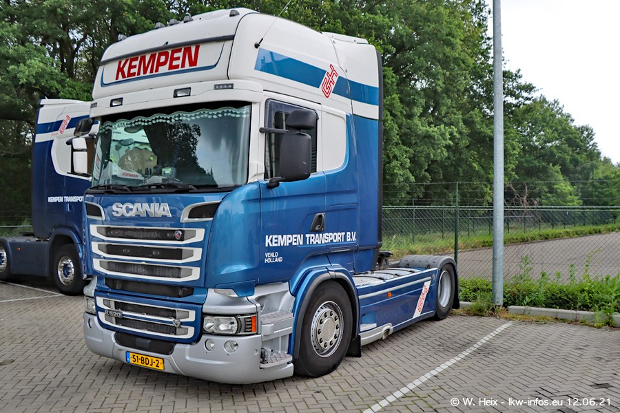 20210612-Kempen-00439.jpg