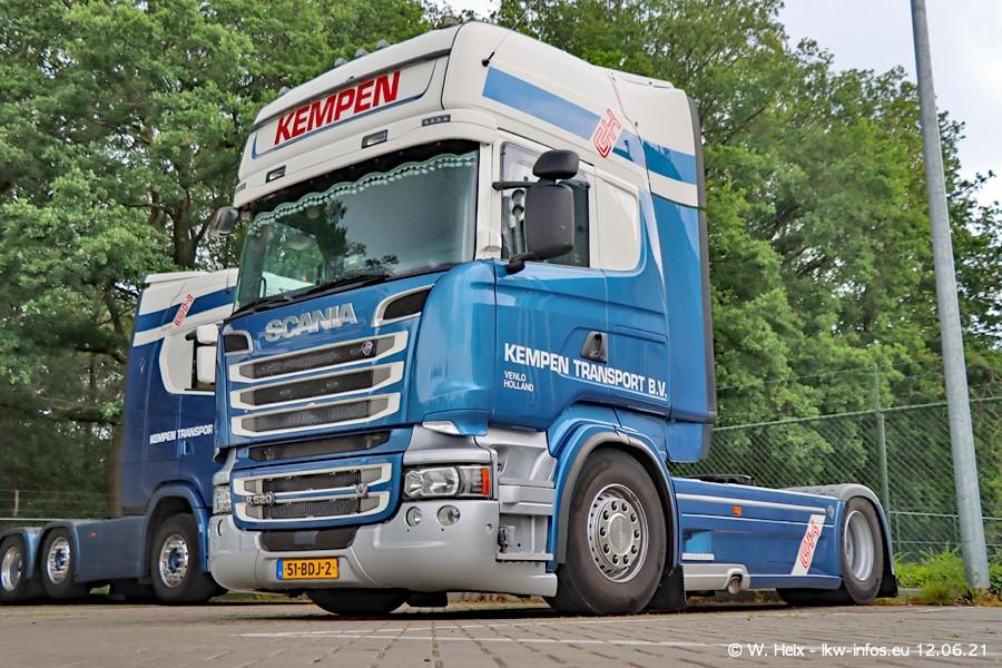 20210612-Kempen-00442.jpg