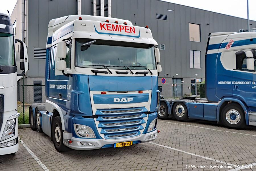 20210612-Kempen-00445.jpg