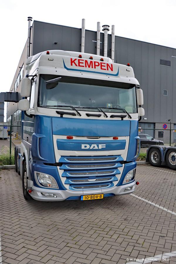 20210612-Kempen-00446.jpg
