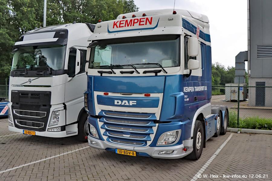 20210612-Kempen-00447.jpg