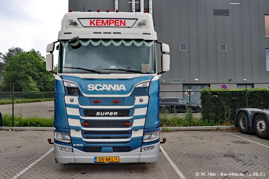 20210612-Kempen-00453.jpg