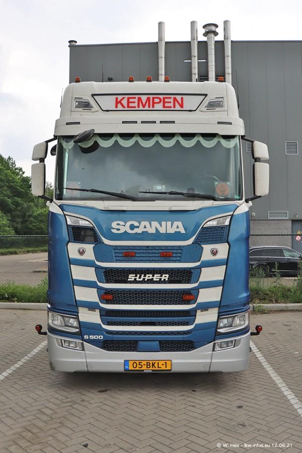 20210612-Kempen-00454.jpg